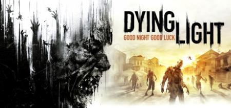 скачать игру по сети Dying Light - фото 7
