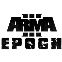Arma-3-Epoch-Fineworld.png