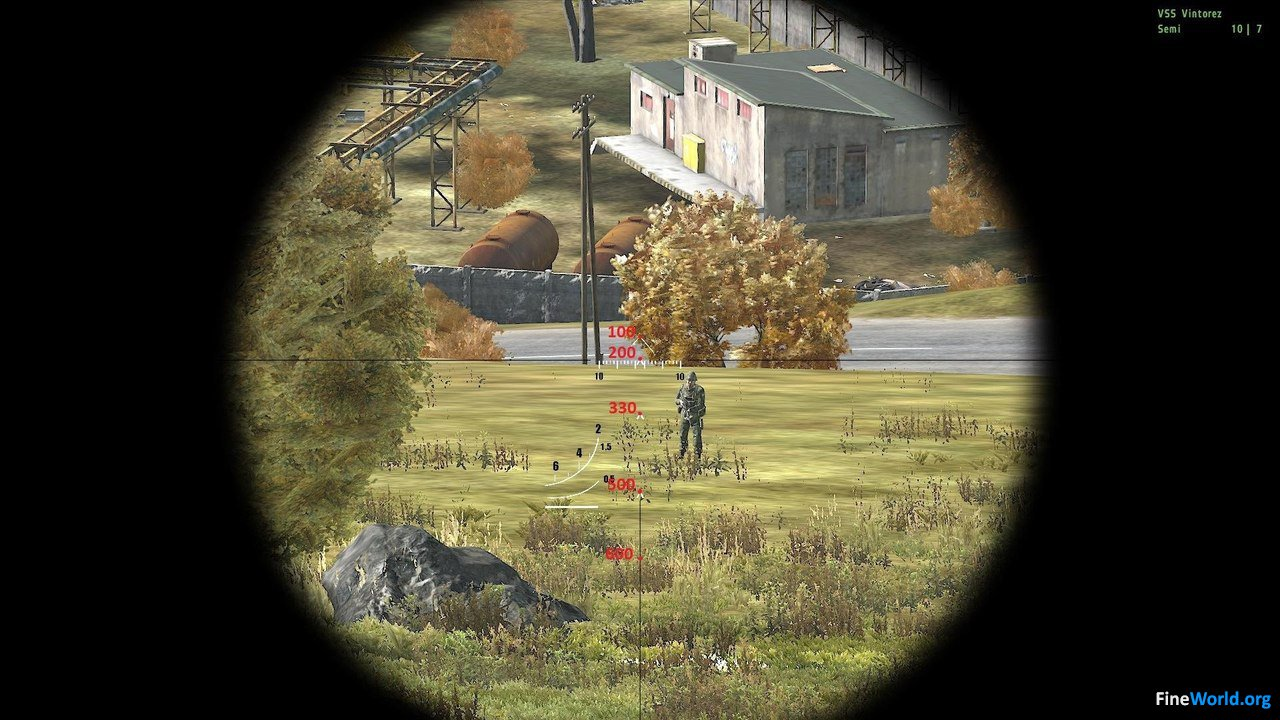 how to get dayz for arma 3